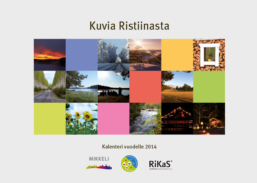 Kalenteri 2014