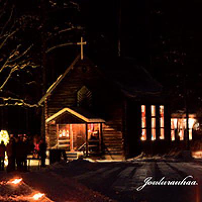 joulukortti-2013