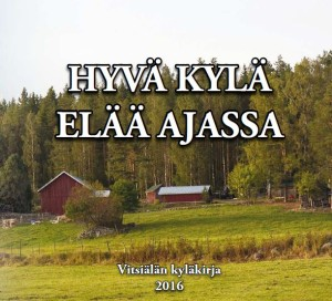 kyläkirjan kansi_leike