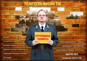 2015-04-03-Syyttömänä-tuomittu-A4-Vitsiälä-Sampola-web