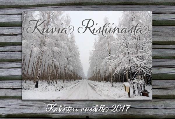 kalenteri-2017_etusivu