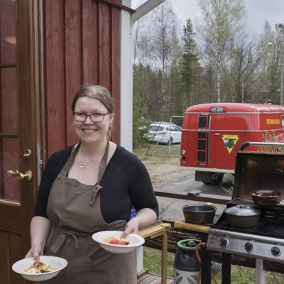 20170520-Emman grilliherkkuja