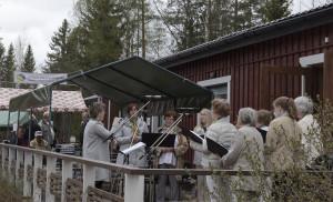 20170520-Mikkelin Marjukat